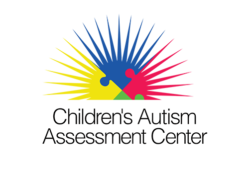 Childrens Autism Assessment Center